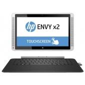 HP ENVY x2 13-j099nt (M6T12EA)