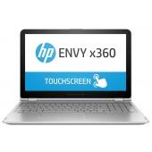HP ENVY x360 15-w100nt (N7K18EA)
