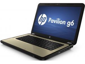 Pavilion G6-1015ST LK996EA HP