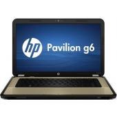 HP Pavilion G6-1015ST LK996EA