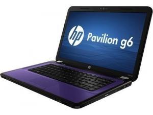 Pavilion G6-1045ST LL009EA HP