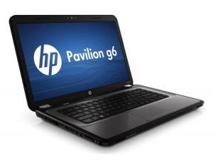 Pavilion G6-1095ET LZ515EA HP