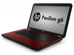 Pavilion G6-1155ST LZ225EA HP