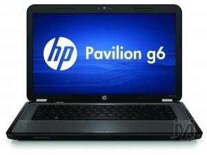 Pavilion G6-15-B010ST C6K65EA HP