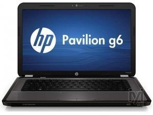 Pavilion G6-2006ET C0Y49EA HP