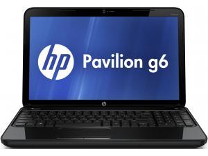 Pavilion G6-2204ET C0Y45EA HP
