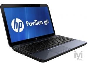 Pavilion G6-2209ET C6G49EA HP