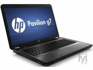 Pavilion G7-1000st LD012EA HP