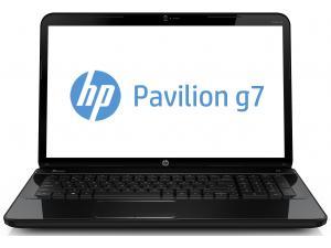 Pavilion G7-2200et C0W14EA HP