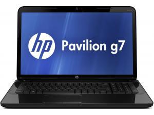 Pavilion G7-2210et C0W16EA HP