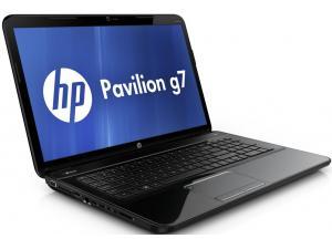 Pavilion G7-2210ST C0W17EA HP