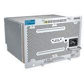 HP J9306A 1500W