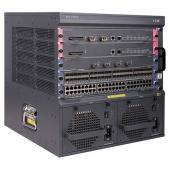 HP JD240B