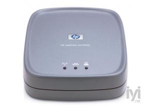 JetDirect ew2400 (J7951G) HP