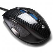 HP KZ630AA