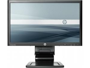 LA2006X HP