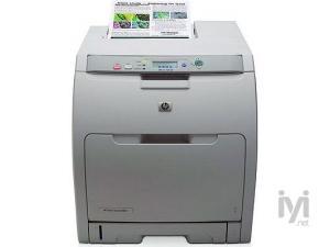 LaserJet 3000 (Q7533A)  HP