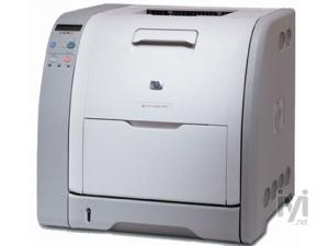 LaserJet 3550  HP