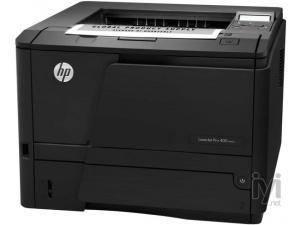 LaserJet 400 M401d (CF274A) HP