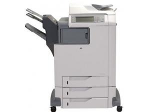 LaserJet 4730xs (Q7519A) HP