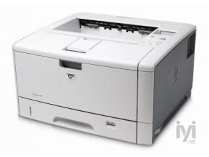LaserJet 5200 (Q7543A)  HP