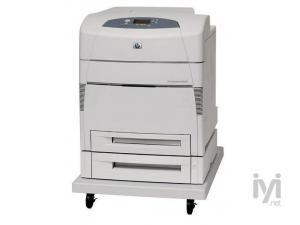 Laserjet 5550dtn (Q3716A)  HP
