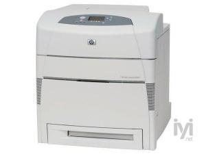 LaserJet 5550n (Q3714A)  HP