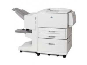 LaserJet 9040dn (Q7699A)  HP