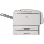 HP LaserJet 9040dn (Q7699A)