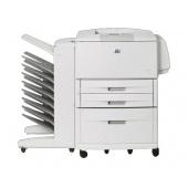HP LaserJet 9040n (Q7698A)