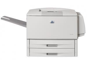 LaserJet 9050dn (Q3723A)  HP