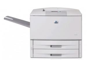 LaserJet 9050n (Q3722A)  HP