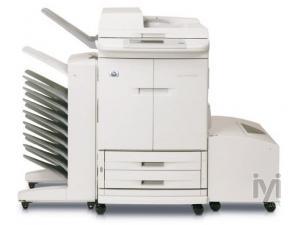 LaserJet 9500 (C8549A)  HP