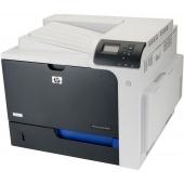 HP LaserJet CP4525DN (CC494A)