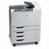 HP LaserJet CP6015xh (Q3934A)