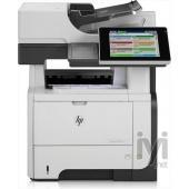 HP Laserjet 500 M525dn (CF116A)