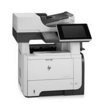 LaserJet 500 M525dnf (CF117A) HP