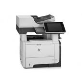 HP LaserJet 500 M525f (CF117A)