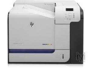 LaserJet 500 M551XH (CF083A) HP
