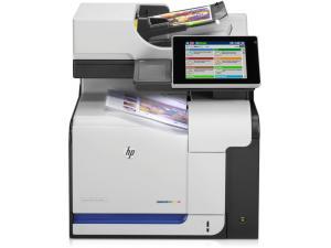 LaserJet 500 M575f (CD645A) HP