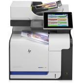HP LaserJet 500 M575f (CD645A)