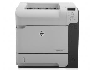 LaserJet 600 M601dn (CE990A) HP