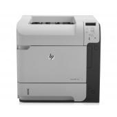 HP LaserJet 600 M601dn (CE990A)