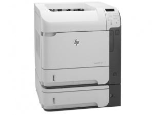 Laserjet 600 M602dn (CE992A) HP
