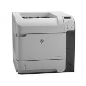 HP Laserjet 600 M602n CE991A