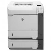 HP LaserJet 600 M602X (CE993A)