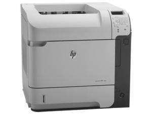 Laserjet 600 M603dn (CE995A) HP