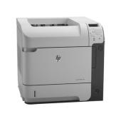HP Laserjet 600 M603dn (CE995A)