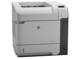 LaserJet 600 M603xh (CE996A) HP