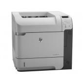 HP LaserJet 600 M603xh (CE996A)